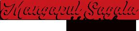 Mangapul Sagala Ministry